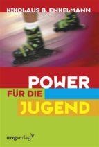Power für die Jugend (ebook)