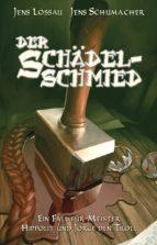 Der Schädelschmied (ebook)