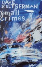 Small Crimes (ebook)
