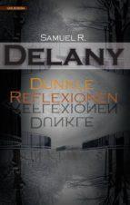 Dunkle Reflexionen (ebook)