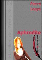 Aphrodite (ebook)