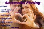 SUCCESSFUL FLIRTING