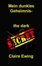 Mein dunkles Geheimnis (ebook)