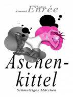 ASCHENKITTEL