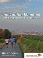 Ins Laufen kommen (ebook)