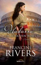 Hadassa - Im Schatten Roms (ebook)