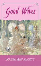 Good Wives (ebook)