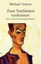 Zum Nachknien verdonnert (ebook)