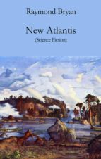 New Atlantis (ebook)