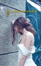 La mujer del novelista (ebook)