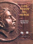 Los pasos del héroe (ebook)
