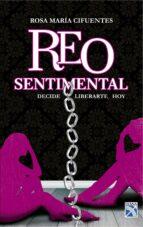 Reo Sentimental (ebook)