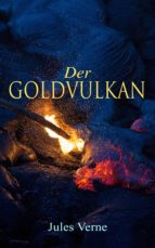 Der Goldvulkan (ebook)
