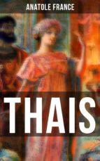 THAIS (ebook)