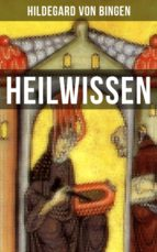 HEILWISSEN (ebook)