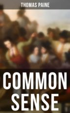 Common Sense (ebook)