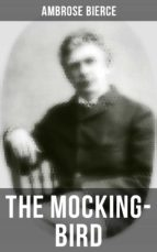 THE MOCKING-BIRD (ebook)