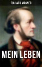 Mein Leben (ebook)