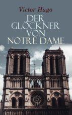 Der Glöckner von Notre Dame (ebook)
