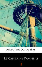 Le Capitaine Pamphile (ebook)