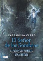 El señor de las sombras (ebook)