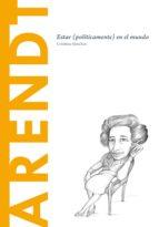 Hannah Arendt (ebook)