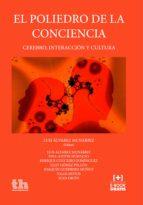 El Poliedro de la Conciencia: Cerebro, Interacción y Cultura (ebook)