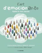 L'art d'emocionar-te (eBook)