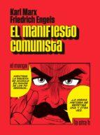 El manifiesto comunista (ebook)