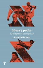 Ideas y poder (eBook)