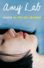 Hasta el fin del mundo (ebook)
