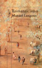 Romanticismo (ebook)
