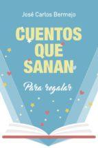 CUENTOS QUE SANAN (ebook)