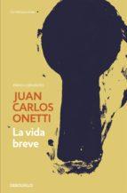La vida breve (ebook)