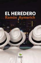 El heredero (ebook)