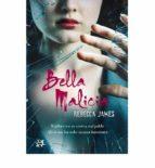 Bella malicia (ebook)