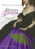 Mariana Pineda (ebook)