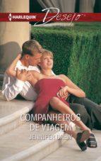 COMPANHEIROS DE VIAGEM