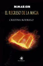 El regreso de la magia (ebook)