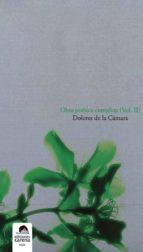 Obra Poética Completa, vol. 2 (ebook)