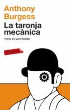 La taronja mecànica (ebook)