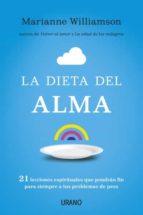 La dieta del alma (ebook)