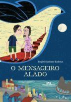 O Mensageiro Alado (ebook)