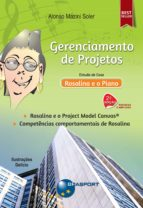 Gerenciamento de Projetos: Estudo de caso - Rosalina e o Piano (ebook)