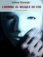 L´Homme au masque de fer (ebook)