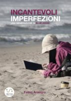 Incantevoli imperfezioni (ebook)