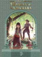 I ribelli di Almamara (ebook)