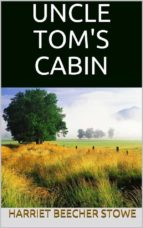 Uncle Tom's Cabin (ebook)
