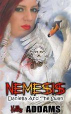 Nemesis (ebook)