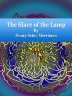 The Slave of the Lamp (ebook)